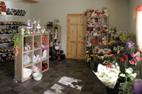 All Seasons Florists offer wholesale funeral flowers and wreaths